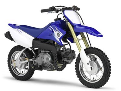 TTR−50E