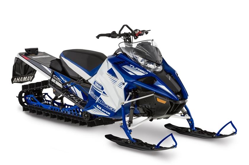 Sidewinder M-TX162SE