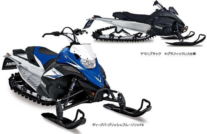 FXNytro M-TX162